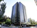 R2157170 - Ph7 - 5728 Berton Avenue, Vancouver, BC, CANADA
