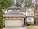 R2152685 - 3286 CHARTWELL GREEN, Coquitlam, BC, CANADA