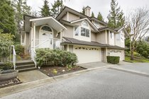 55 - 101 Parkside DrivePort Moody