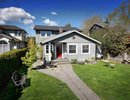 R2157549 - 1733 Beach Grove Road, Delta, BC, CANADA