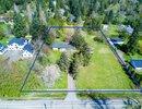 R2157572 - 17935 20 Avenue, Surrey, BC, CANADA