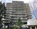 R2153544 - 405 150 E 15TH STREET, North Vancouver, BC, CANADA