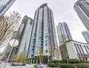 R2157891 - 2803 - 1438 Richards Street, Vancouver, BC, CANADA