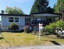 R2173950 - 11674 82b Avenue, Delta, BC, CANADA
