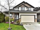 R2157823 - 7260 196 Street, Langley, BC, CANADA