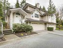 R2157974-DUP - 55 - 101 Parkside Drive, Port Moody, BC, CANADA