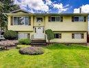R2157675 - 12252 84a Avenue, Surrey, BC, CANADA