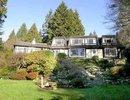 R2158069 - 2743 Ottawa Avenue, West Vancouver, BC, CANADA