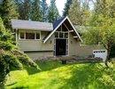 R2158246 - 979 Prospect Avenue, North Vancouver, BC, CANADA