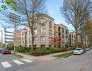 R2158717 - 409 - 2181 W 10th Avenue, Vancouver, BC, CANADA