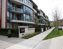 R2159054 - 310 - 5638 Birney Avenue, Vancouver, BC, CANADA