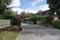 4097 Parkway DriveVancouver