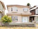 R2230945 - 2262 E 54th Avenue, Vancouver, BC, CANADA