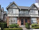 R2159174 - 5625 Willow Street, Vancouver, BC, CANADA