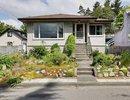 R2159133 - 417 E 59th Avenue, Vancouver, BC, CANADA