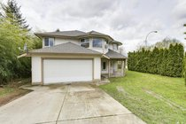 12421 228 StreetMaple Ridge