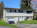 R2159365 - 12315 93 Avenue, Surrey, BC, CANADA
