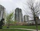 R2159605 - 2206 - 5380 Oben Street, Vancouver, BC, CANADA