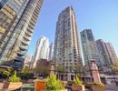 R2159694 - 2907 - 1328 W Pender Street, Vancouver, BC, CANADA