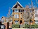 R2159806 - 84 - 2418 Avon Place, Port Coquitlam, BC, CANADA
