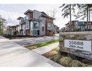R2149881 - 46 - 15688 28 Avenue, Surrey, BC, CANADA