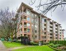 R2034693 - 107 119 W 22ND STREET, North Vancouver, , , CANADA