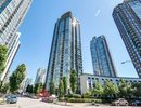 R2058531 - 1202 1438 RICHARDS STREET, Vancouver West, , , CANADA