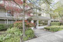 301 - 2242 Marine DriveWest Vancouver
