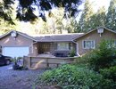 R2160161 - 13425 28 Avenue, Surrey, BC, CANADA
