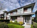R2160235 - 9 - 2603 162 Street, Surrey, BC, CANADA