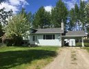 R2160285 - 9 Omineca Crescent, Mackenzie, BC, CANADA