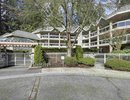 R2151770 - 303 3288 Capilano Crescent, North Vancouver, BC, CANADA