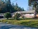 R2160050 - 10125 145 Street, Surrey, BC, CANADA
