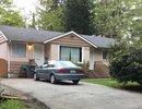 R2167144 - 10125 145 Street, Surrey, BC, CANADA
