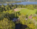 377226 - 5510 Forest Hill Rd, Victoria, BC, CANADA
