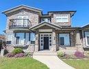 R2178230 - 4801 Ridgelawn Drive, Burnaby, BC, CANADA