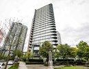 R2160845 - 2305 - 918 Cooperage Way, Vancouver, BC, CANADA