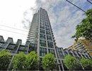 R2095442 - 1501 1255 SEYMOUR STREET, Vancouver West, , , CANADA