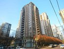 R2146644 - 607 989 RICHARDS STREET, Vancouver West, , , CANADA