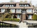 V1058822 - 216 2780 ACADIA ROAD, Vancouver West, , , CANADA