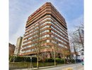 V1061455 - 805 1177 HORNBY STREET, Vancouver West, , , CANADA