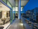 R2160571 - 2401 - 277 Thurlow Street, Vancouver, BC, CANADA