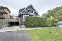 2046 Stainsbury AvenueVancouver
