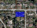 R2161314 - 1805 St. Denis Road, West Vancouver, BC, CANADA