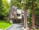 R2179769 - 6505 Wellington Place, West Vancouver, BC, CANADA