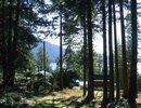 R2066179 - Gordon Road, Keats Island, BC, CANADA