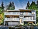 R2161543 - 2165 Shafton Place, West Vancouver, BC, CANADA