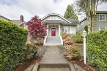 1689 W 62nd AvenueVancouver