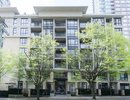 R2156492 - 508 - 538 Smithe Street, Vancouver, BC, CANADA