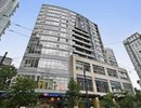 R2146844 - 1101 - 822 Seymour Street, Vancouver, BC, CANADA